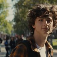"Tráiler de ""Beautiful Boy"""