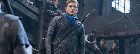 Robin Hood – Tráiler final