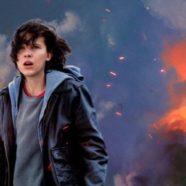 Tráiler de «Godzilla 2: Rey de los Monstruos»