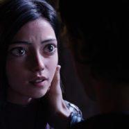 Alita: Ángel de Combate – Tráiler final
