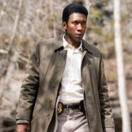 True Detective – Tráiler de la T3