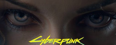 "Gameplay de ""Cyberpunk 2077"""