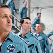"Tráiler final de ""First Man"""