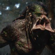Predator – Tráiler final