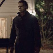 La Noche de Halloween – Trailer final