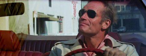 El Último Hombre… Vivo (1971)