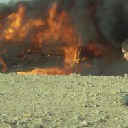 Incendies (2010)