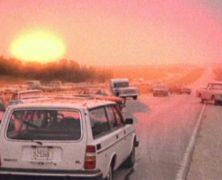 El Día Después (1983)