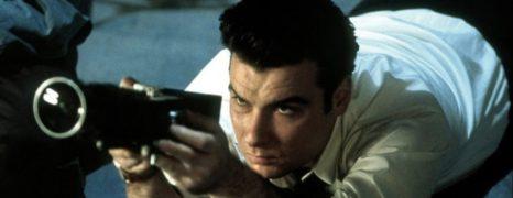 RKO 281: La Batalla por Ciudadano Kane (1999)