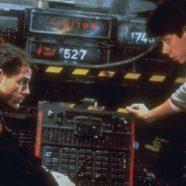 Estación Lunar 44 (1990)