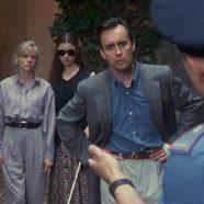 Castle Freak (Un Castillo Alucinante) (1995)