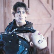 Mortal Zombie (El Regreso de los Muertos…) (1993)