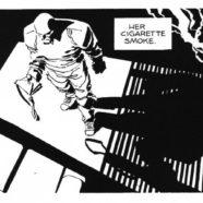 Sin City: Mataría por Ella (1993)
