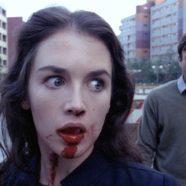 La Posesión (1981)
