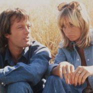 La Indecente Mary y Larry el Loco (1974)