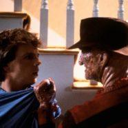 Pesadilla en Elm Street 2: La Venganza de… (1985)