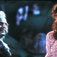 Bitelchús (1988)
