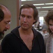 Fletch: El Camaleón (1985)