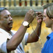 La Serpiente y el Arco Iris (1988)
