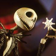 Pesadilla antes de Navidad (1993)