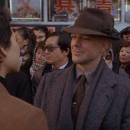 Manhattan Sur (1985)