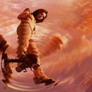 Final Fantasy: La Fuerza Interior (2001)
