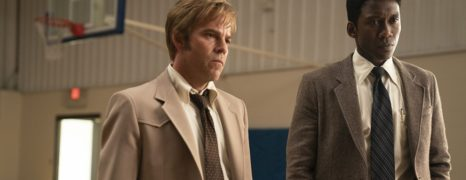 True Detective – Tráiler final T3