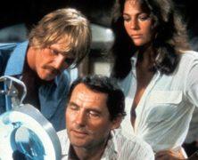 Abismo (1977)