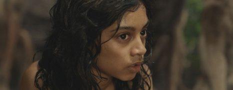 Mowgli: La Leyenda de la Selva – Nuevo tráiler