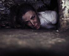 La Cueva (2013)