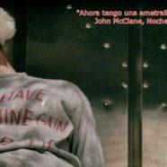 Cine Navideño, ¡HO-HO-HO!