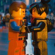 La LEGO Película 2 – Nuevo tráiler