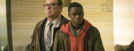 Tráiler final de «Captive State»