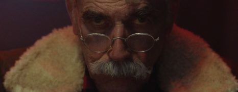 The Man Who Killed Hitler and then The… – Tráiler