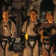 Cazafantasmas 2 (1989)