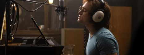 "Tráiler final de ""Rocketman"""