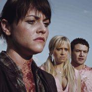 Dead Set: Muerte en Directo (2008)