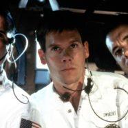 Apolo 13 (1995)