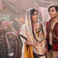 Aladdin – Nuevo tráiler