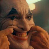 """Tráiler de """"Joker"""""""