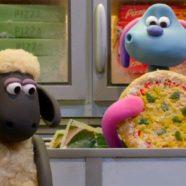 La Oveja Shaun, la Película: GRANJAGUEDON – Tráiler