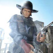 Red Dead Revolver (2004)