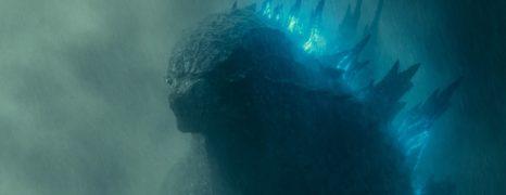 Godzilla: Rey de los Monstruos – Tráiler final
