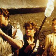 La Momia (1999)