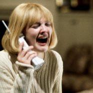 Scream: Vigila Quién Llama (1996)