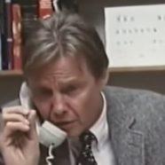 Chernobyl: El Principio del Fin (1991)