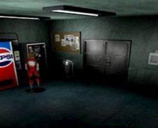 Resident Evil 1.5 (1997)