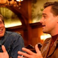 Once Upon a Time in Hollywood – Nuevo tráiler