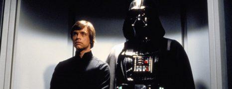 Star Wars: Episodio VI – El Retorno del Jedi (1983)