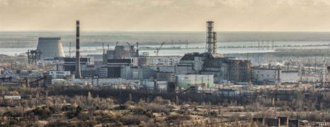 La Verdad Sobre Chernóbil (1990)